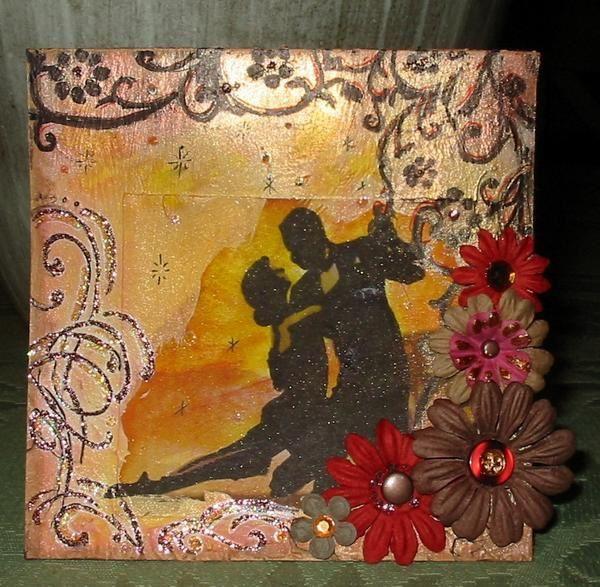 Album - Art-square--MM---freestyle