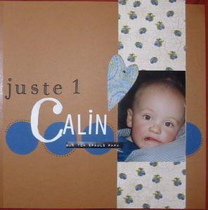 Album - 2007