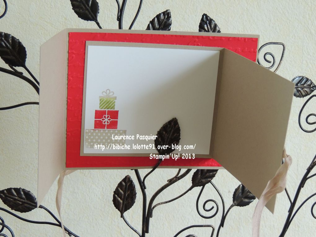 Album - cartes-5