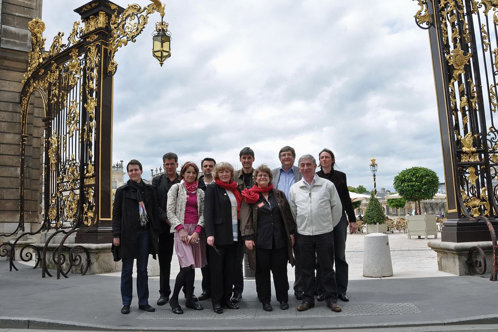 Album - Nancy-porte-Stanislas-16-mai-09