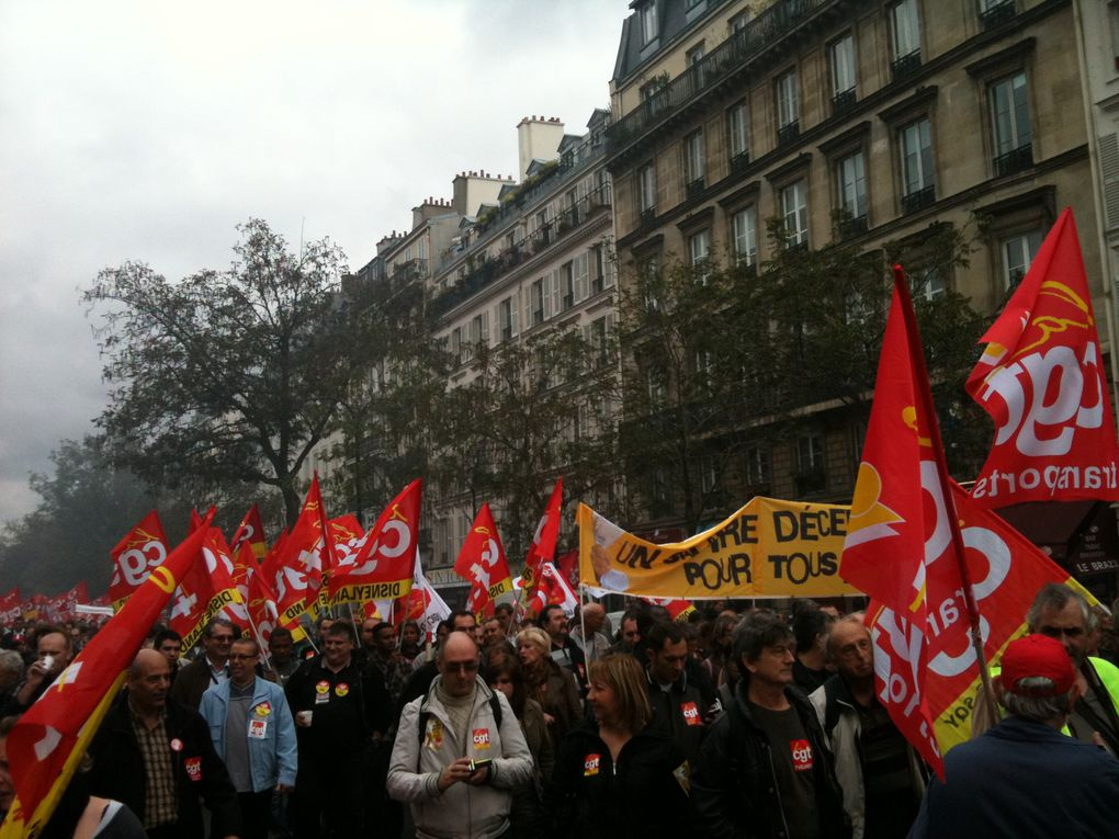 Album - Journee-du-11-octobre-2011