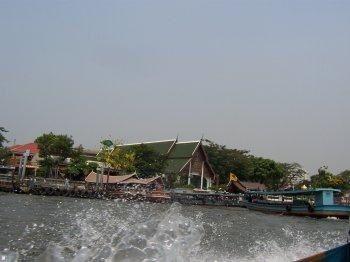Album - Thaïlande