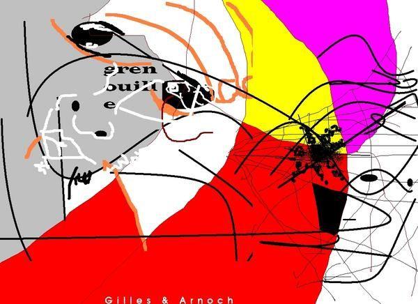 Album - imagine