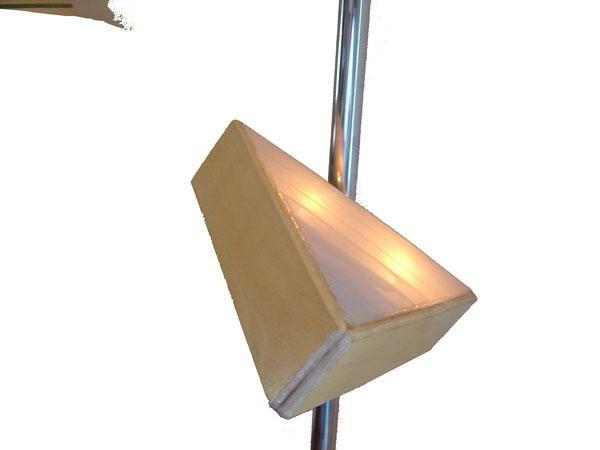 mes lampes, &agrave&#x3B; base de r&eacute&#x3B;cup...
