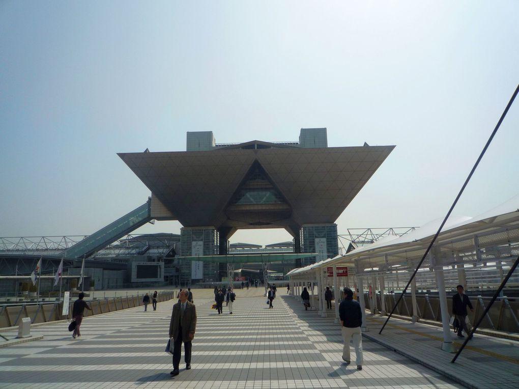 Album - tokyo-anime-fair-2009