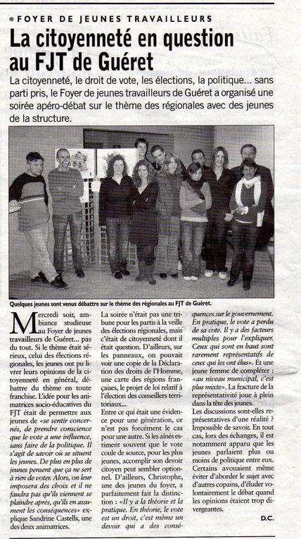 Album - 17-fevrier-2010-APERO-DEBATS-ELECTIONS-REGIONALES