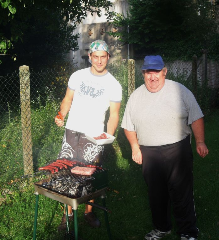 Album - BARBECUE-GEANT-ALL-8-jll-2010