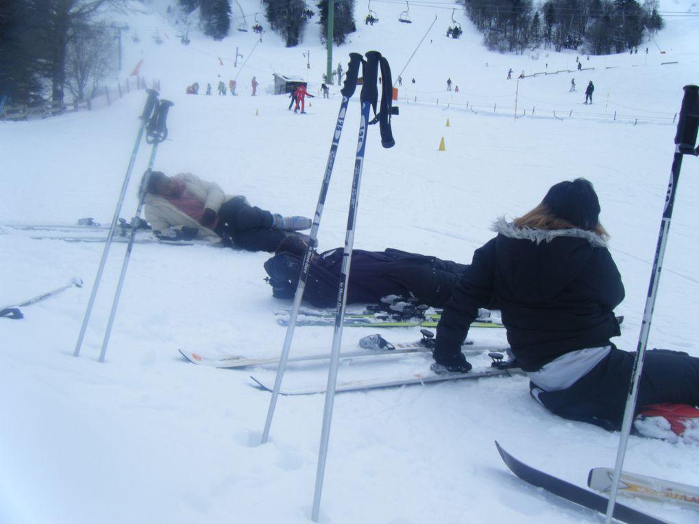 Album - Journ-e-ski-mont-dore-f-vrier-2009