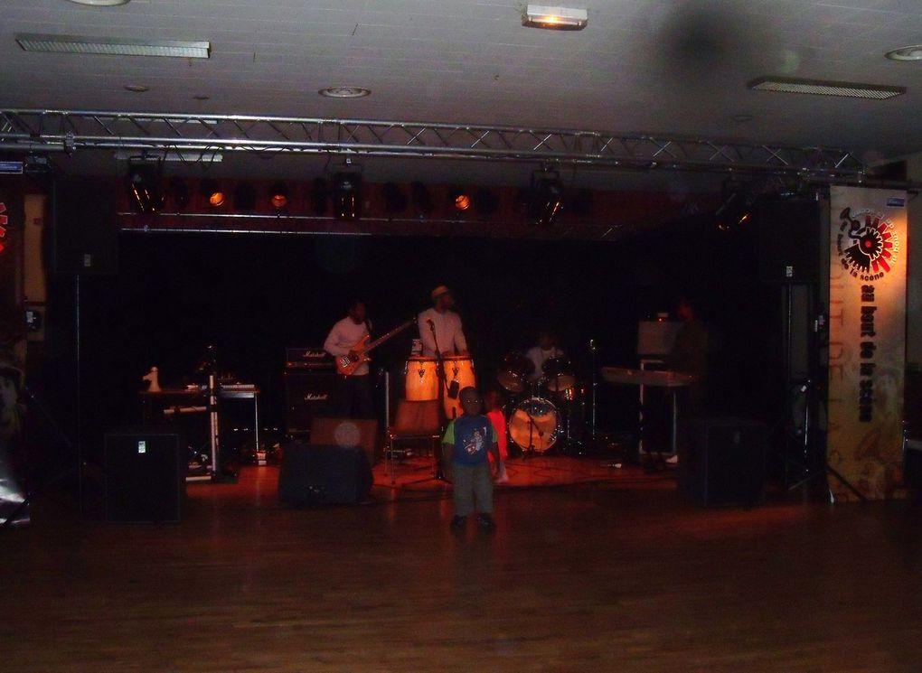 Album - SOIREE-CONCERT-ST-SULPICE--19-NOVEMBRE-2009