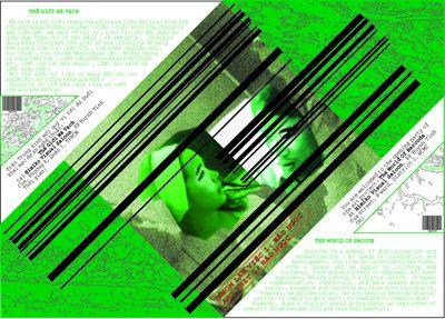Album - septembre 2007