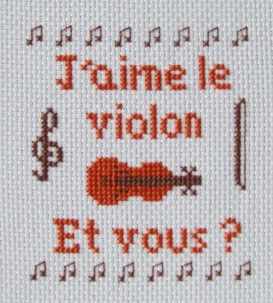 Album - broderies-janvier-mai-2007