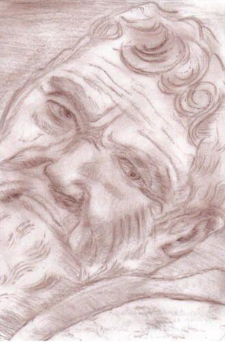 Album - essais-dessins