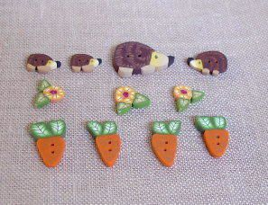Album - Shopping