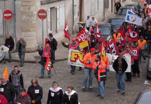 Album - Beaune-281010