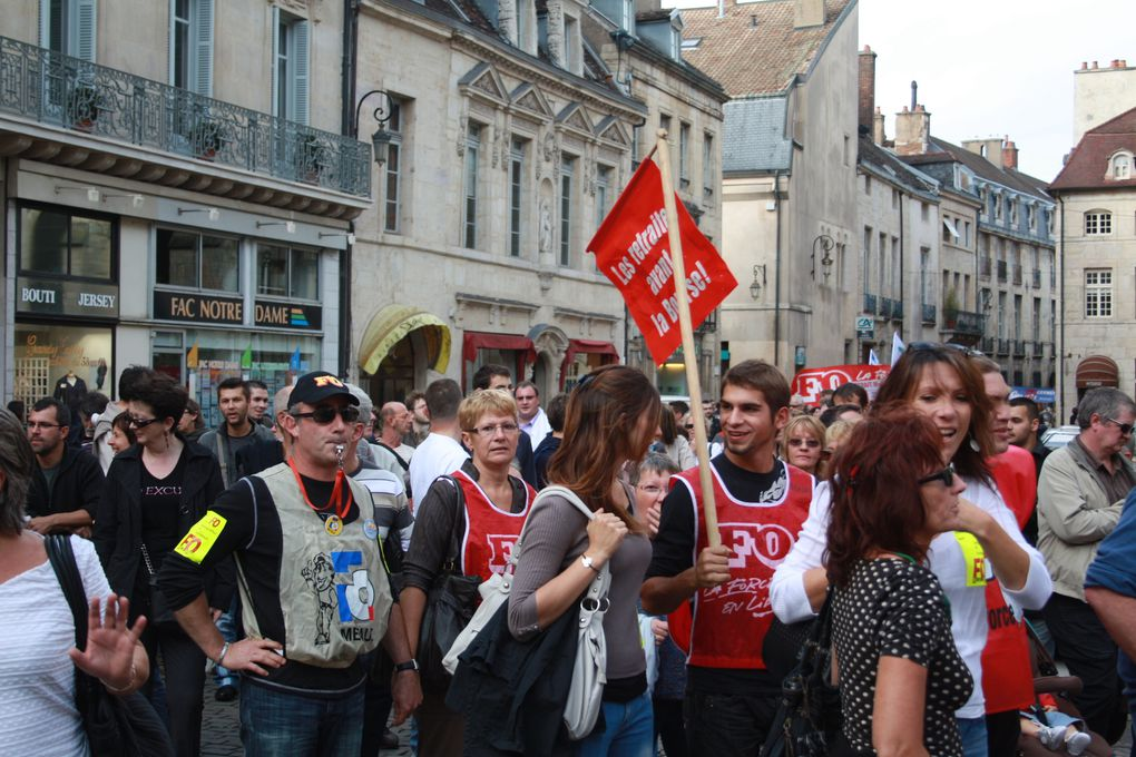 Album - Manifestation-2-octobre-2010