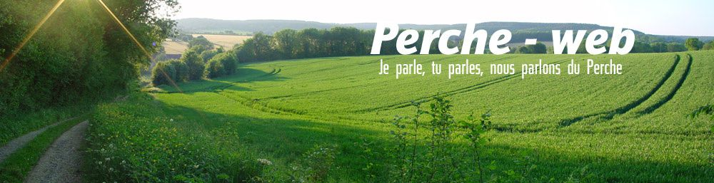 Album - photos-perche