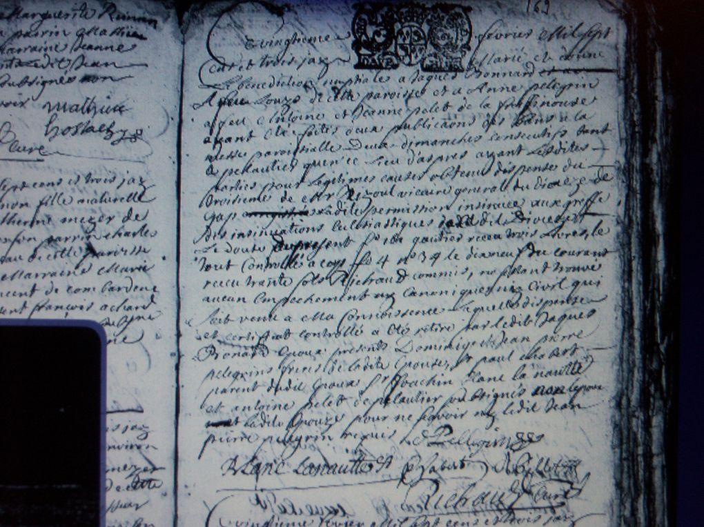 Album - ma-genealogie