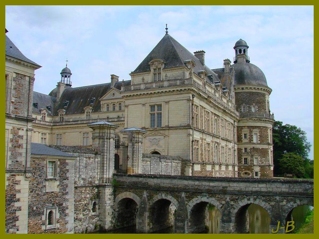 photos de Paris ,de Charente ,de la Vienne ,Haute/Vienne .