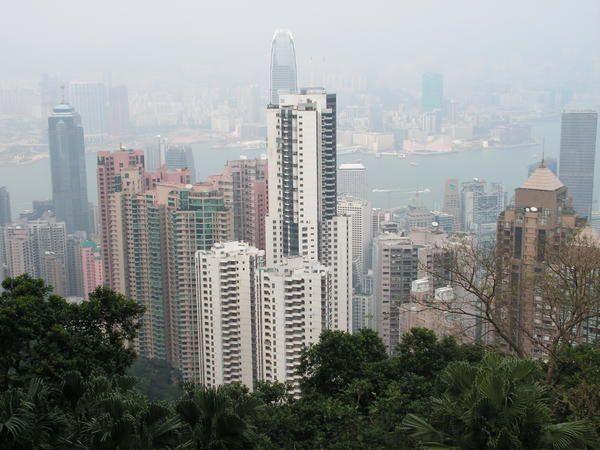 """Quelques vues de notre voyage en Chine en septembre 2006. Pour en savoir davantage, lisez les articles dans le répertoire """"voyage en chine"""". En passant la souris sur la photo vous pourrez lire son titre. Cliquez sur la photo pour l'agrandir"""