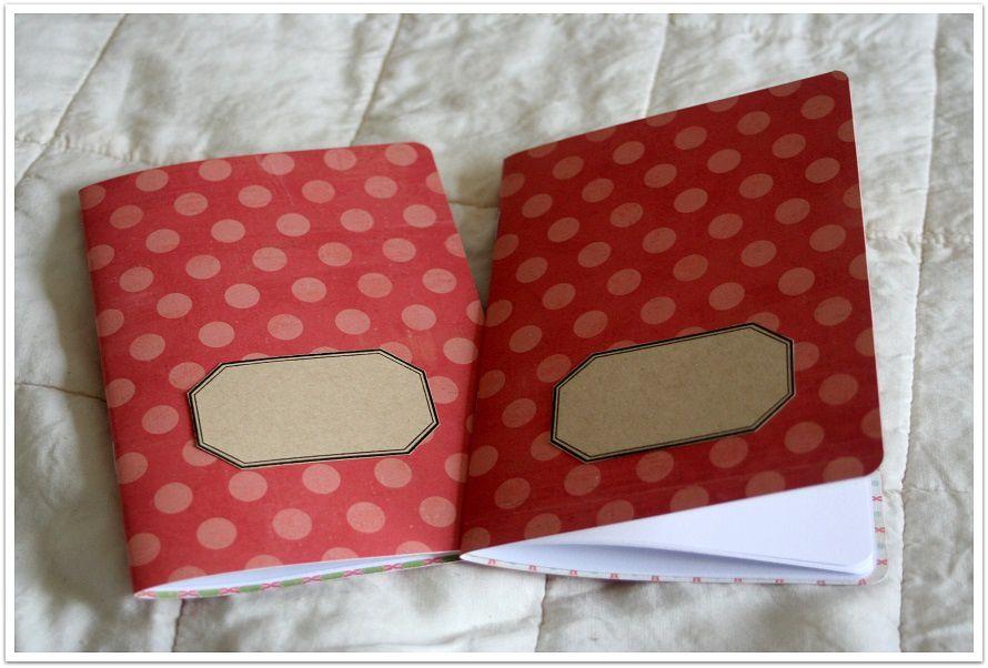 Voici des pages r&eacute&#x3B;alis&eacute&#x3B;es pour les circle journal des scropines...