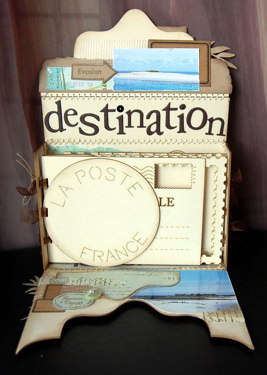 Album - destination-vacances-les-glenan