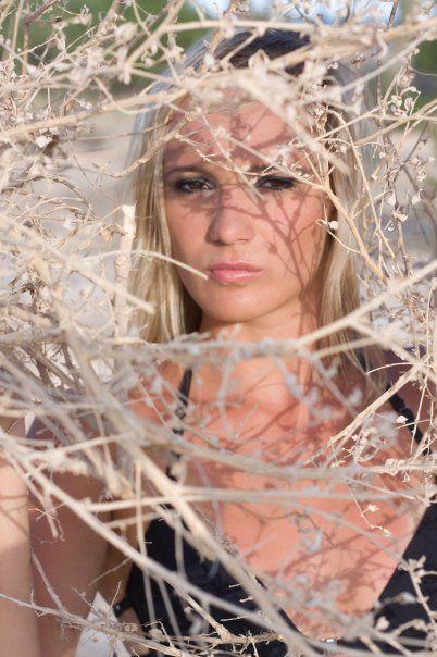 Album - Nikola Marincakova