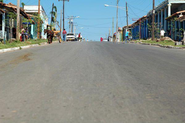 Un beau voyage pour ces vacances à Cuba