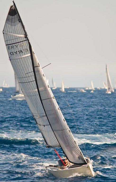Mini croisière en méditerranée sur le Star Flyer