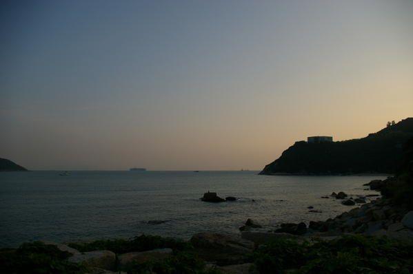 Album - Hong Kong