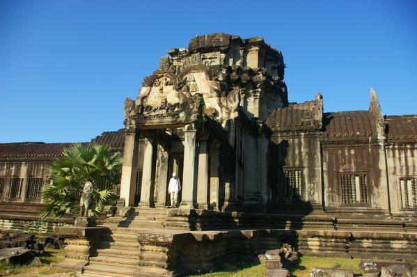 Album - Siem-Reap/Angkor