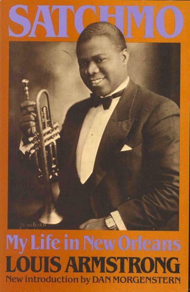 Album - jazz