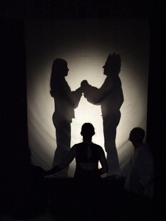 Album - Sauss-estival2009