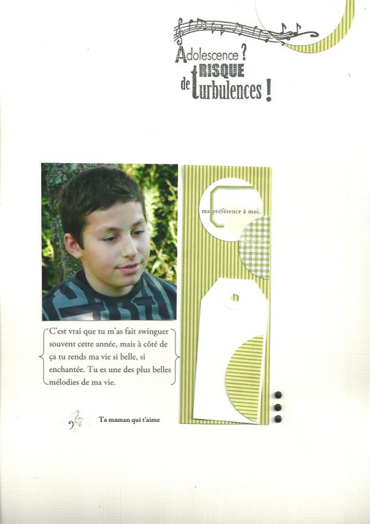 Album - Mes-pages-A4
