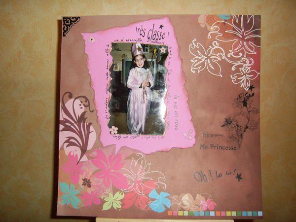 Album - photos-de-pages