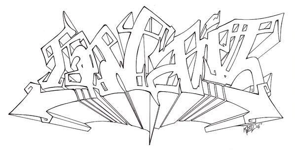 Album - line-et-crayon