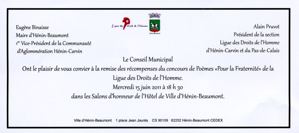 Images de documents d'éducation civique.