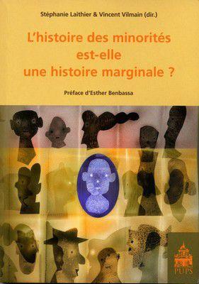 Album - Histoire