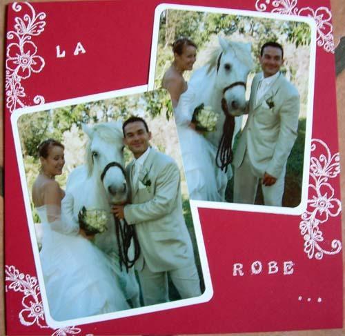 Album - mariage-nicolas-et-edith
