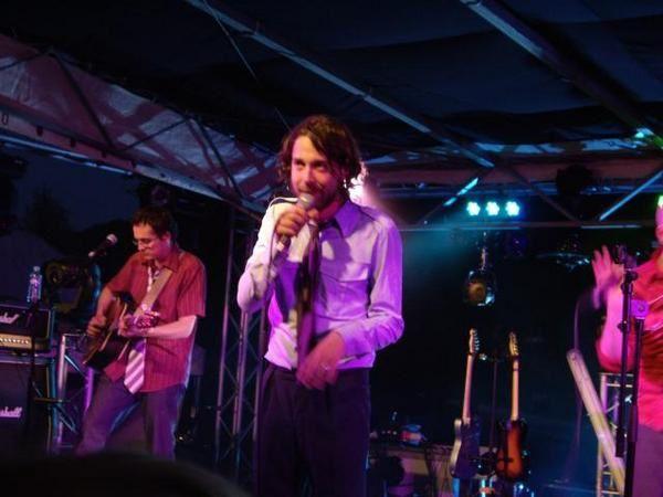 Album - festiv--ete-2006