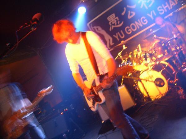 Album - novembre-2006