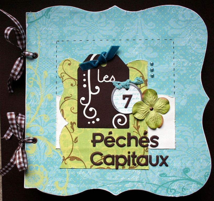 Album - Les-7-peches-capitaux