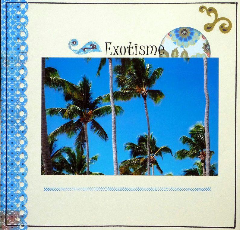 Album - Punta-Cana