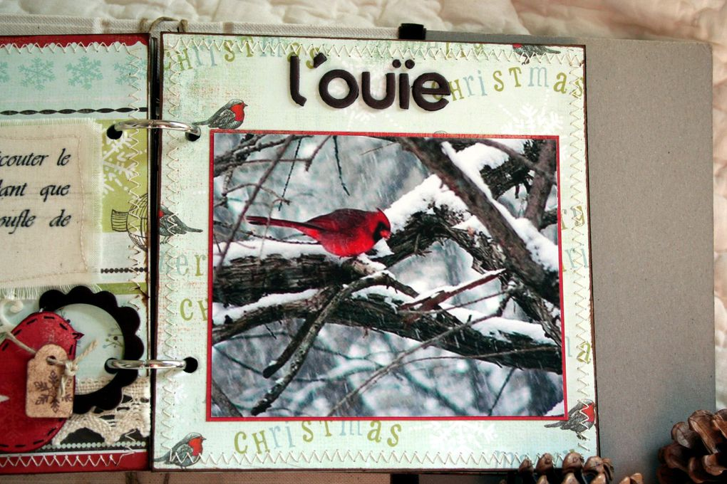 Album - Tradition-des-sens