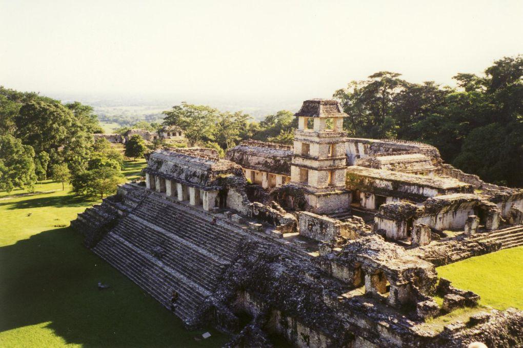o-mes-photos-du-mexique-oct-97