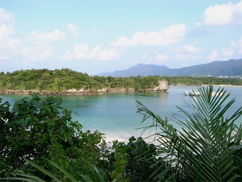 Album - Okinawa