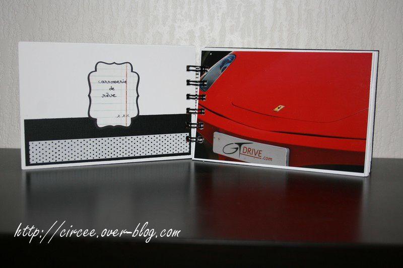 Album - Mini albums