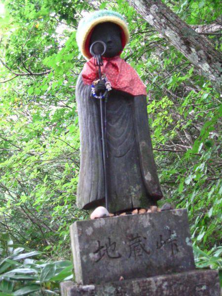 Escapade le long de la rivière Kiso: Kiso-Fukushima et Magome