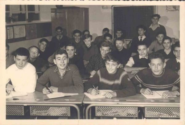 Album - 1-primaire-secondaire-universitaire