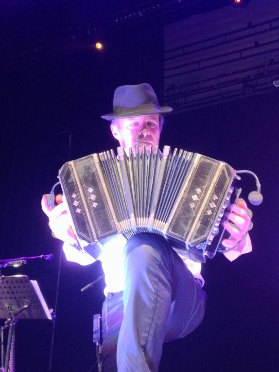 Album - festival-tele-bal