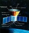 Les 3 missions COBE WMAP et PLANCK d'investigation de la lumière primordiale émise environ 380.000 ans après le Big Bang